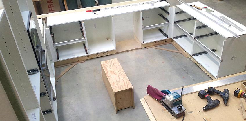 opbouw_keuken1